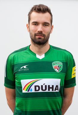 Dominik Jacko