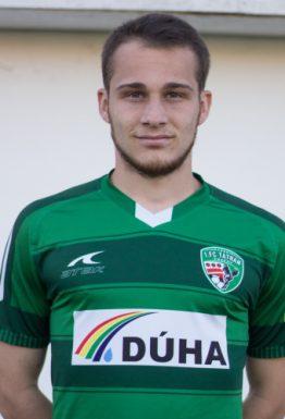 Amir Mašič